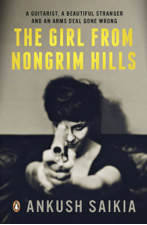 girl_from_nogrom_hills
