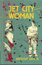 jet-city-woman