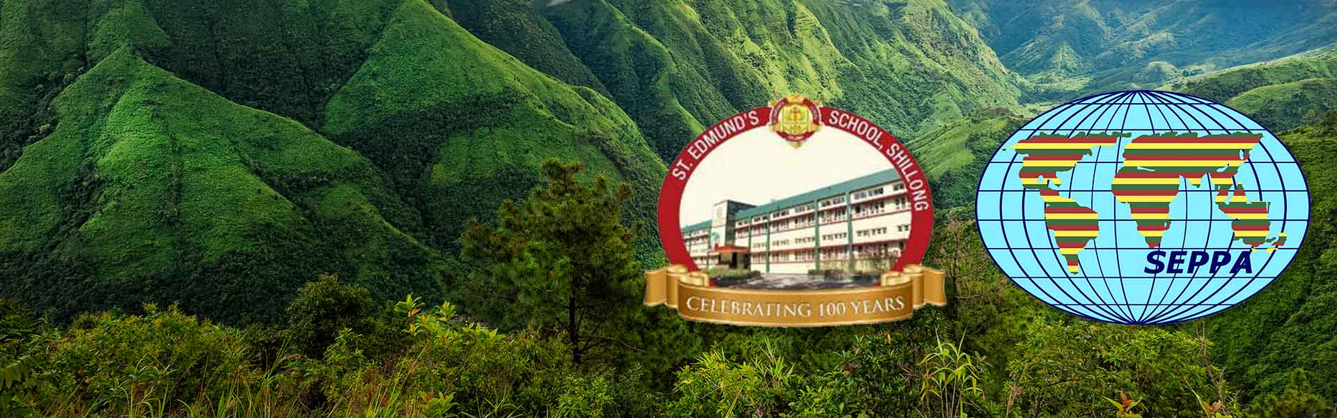 SHILLONG WRITERS AND POETS