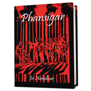 phansigar-2-cover
