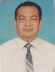 Raj Baruah photo