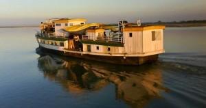 Boat Clinics
